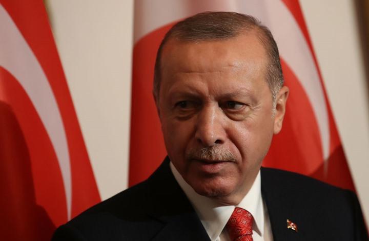 سياسي ليبي يكشف أسباب إصرار أردوغان على التدخل في ليبيا