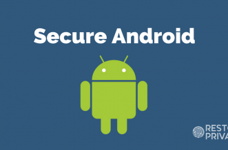 10 طرق لتأمين هاتفك الأندرويد من الاختراق والتجسس - المواطن