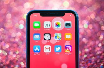 أفضل 7 تطبيقات iPhone لعام 2019 - المواطن