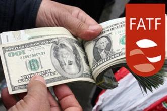 داخل أزمة إيران المالية بسبب موقفها من FATF - المواطن