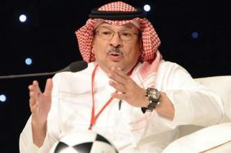 المتحدث الرسمي لنادي الاتحاد احمد صادق دياب