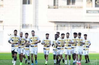 طرح تذاكر مباراة #الاتحاد ضد #الفيصلي - المواطن
