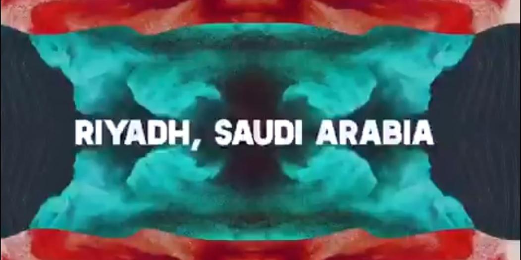 الترفيه تنظم أضخم مهرجان موسيقي بالشرق الأوسط