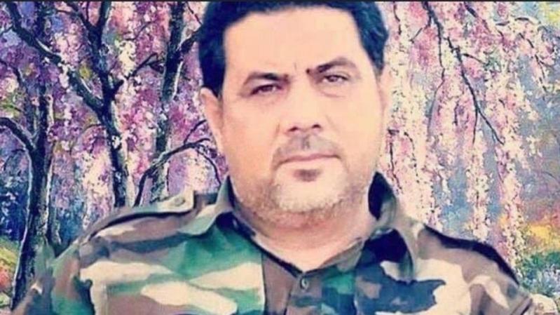 مقتل القيادي في حزب الله أبو علي الخزعلي بغارات أمريكية