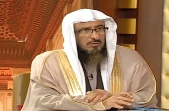 فيديو.. الشيخ الماجد يوضح حكم الوساوس في عدد الركعات - المواطن
