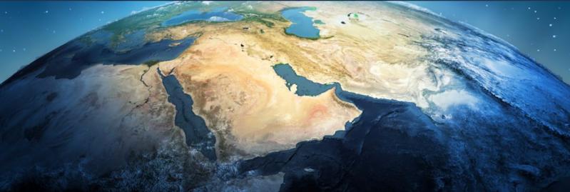 المملكة وكازاخستان يبحثان التعاون في استكشاف الفضاء