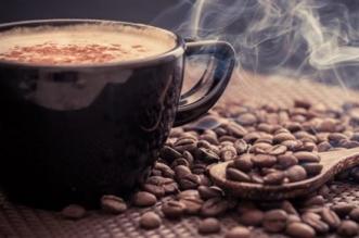 سفرة رمضان تنعش سوق القهوة العربية ومكملاتها في ينبع - المواطن