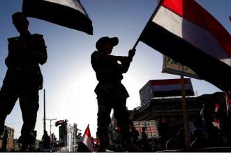 الكويت والبحرين والأردن يدعمون مبادرة السعودية لإنهاء الأزمة اليمنية - المواطن
