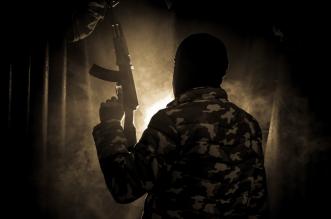 تركيا تُجنّد مقاتلين من سوريا لمساندة الوفاق - المواطن
