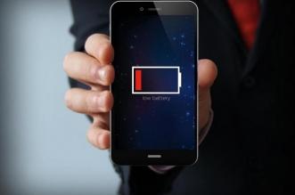 3 نصائح مهمة حتى لا تدمر بطارية هاتفك - المواطن