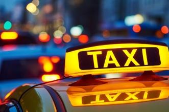 سائق هندي يوقع برجل يهرب النساء إلى #الكويت - المواطن