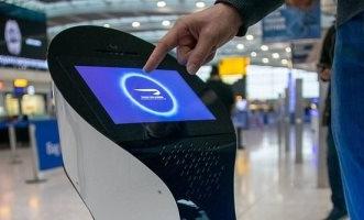 التكنولوجيا في 2020.. 7 سيناريوهات للتوقعات التكنولوجية العام المقبل - المواطن