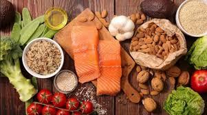 الاختيار السيئ للأطعمة قد يسبب أخطر أمراض العصر