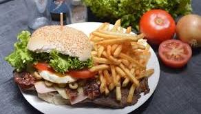 الأغذية المصنعة تهدد صحتك