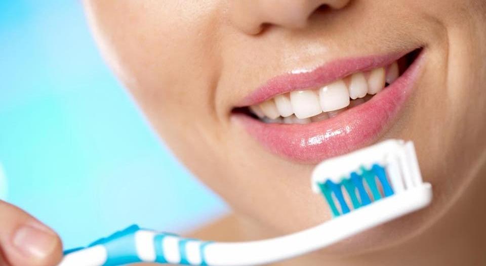 نصائح للوقاية من تسوس الأسنان في رمضان