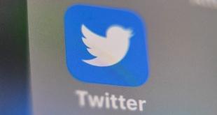 باحث أمني يستغل ثغرة في تويتر للوصول إلى أبرز المسؤولين حول العالم!