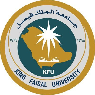 #وظائف شاغرة للجنسين بجامعة الملك فيصل