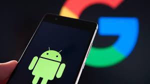 جوجل تعتزم رفع الحد الأقصى لأحجام مقاطع الفيديو - المواطن
