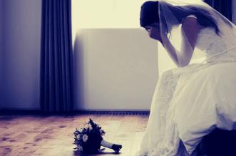 عريس ينتقم من عروسه بعرض فيديو فاضح ليلة الزفاف - المواطن
