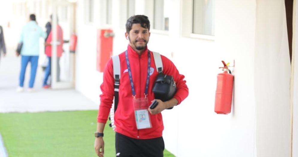 ساعة يوميًّا تُجهز سعد بقير لاستئناف المباريات