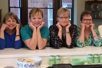 7 نساء استأصلن الرحم خوفًا من السرطان فكانت الكارثة - المواطن