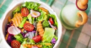 الطب يحدد 6 مواد غذائية تجعل الإنسان أكثر سعادة