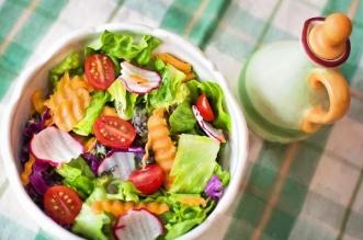 الطب يحدد 6 مواد غذائية تجعل الإنسان أكثر سعادة - المواطن