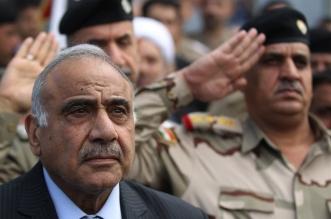 أمر رسمي بعدم تدخل الحشد في أمن العراق - المواطن