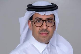 السعودية الوجهة السياحية الأسرع نمواً في العالم - المواطن