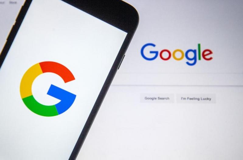 أكثر 10 أسئلة طبية تم طرحها على غوغل في 2019