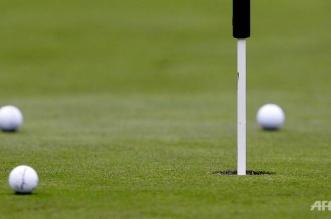 108 لاعبات يتنافسن للمرة الأولى ببطولة الغولف النسائية بـ #المملكة - المواطن