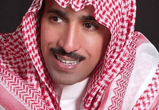 حكم قضائي بحصول فايز المالكي على كامل حقوقه في شير شات - المواطن