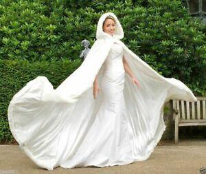نصائح للعروس لاختيار فستان زفاف شتوي