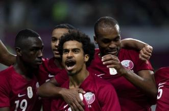 #الإمارات تودع كأس الخليج بالخسارة ضد #قطر - المواطن
