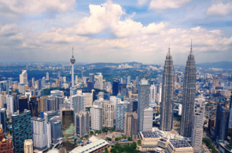 الصحة الماليزية توقف استخدام لقاحين للإنفلونزا بعد وفاة 14 شخصًا - المواطن
