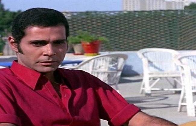 وفاة الفنان محمد خيري بعد صراع مع المرض