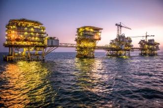 """خبير نفطي لـ""""المواطن"""": أسعار البترول ستعاود الصعود حتى 60 دولارًا ولكن! - المواطن"""