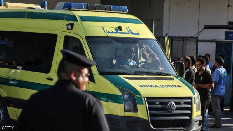 إصابات جديدة بـ كورونا في مصر