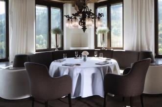 أفضل 10 مطاعم في العالم للأثرياء فقط - المواطن