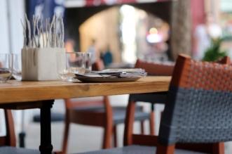 الشؤون البلدية: فتح مواقع الألعاب فيالمطاعم ذات الطابع الترفيهي فقط - المواطن