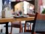 الشؤون البلدية: فتح مواقع الألعاب فيالمطاعم ذات الطابع الترفيهي فقط