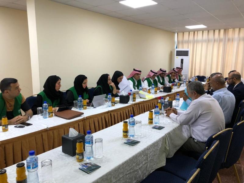 رئيس الوزراء اليمني: مشاريع التنمية والإعمار مبشرة - المواطن