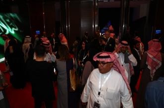 منتدى الإعلام السعودي يختتم فعالياته بحضور تجاوز 8 آلاف مشارك - المواطن