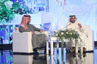 الشبانة: إنشاء محطات تلفزيونية وإذاعية في كل منطقة بـ #المملكة - المواطن