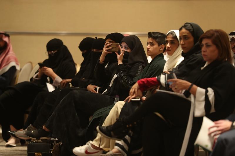 منتدى الاعلام السعودي 2