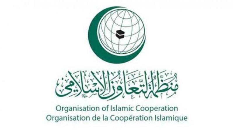 التعاون الإسلامي ترحب بإعلان التحالف تمديد وقف إطلاق النار باليمن