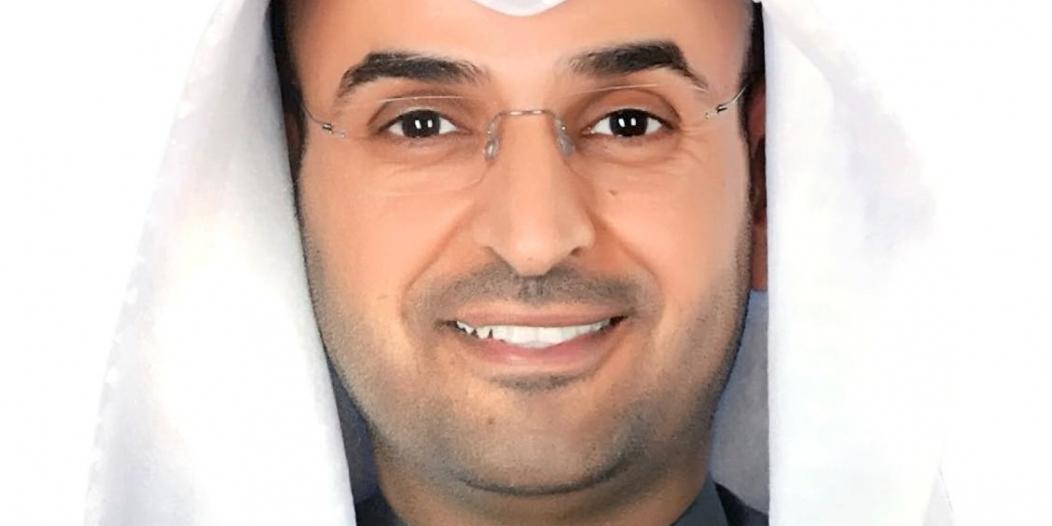 الحجرف يدين محاولة اغتيال حمدوك : نتضامن مع السودان