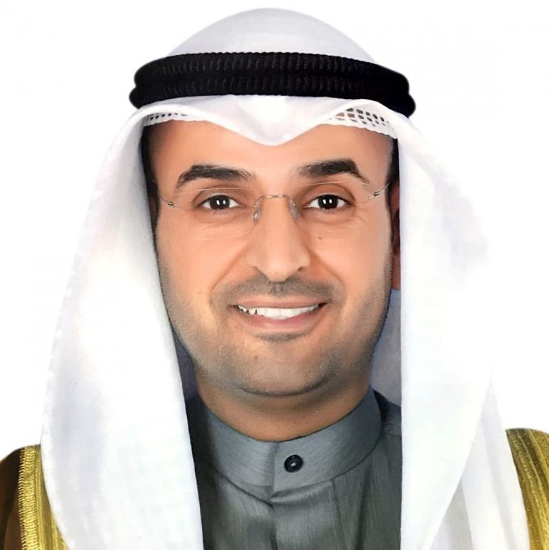 نايف الحجرف يخلف الزياني والقمة الخليجية القادمة في #البحرين