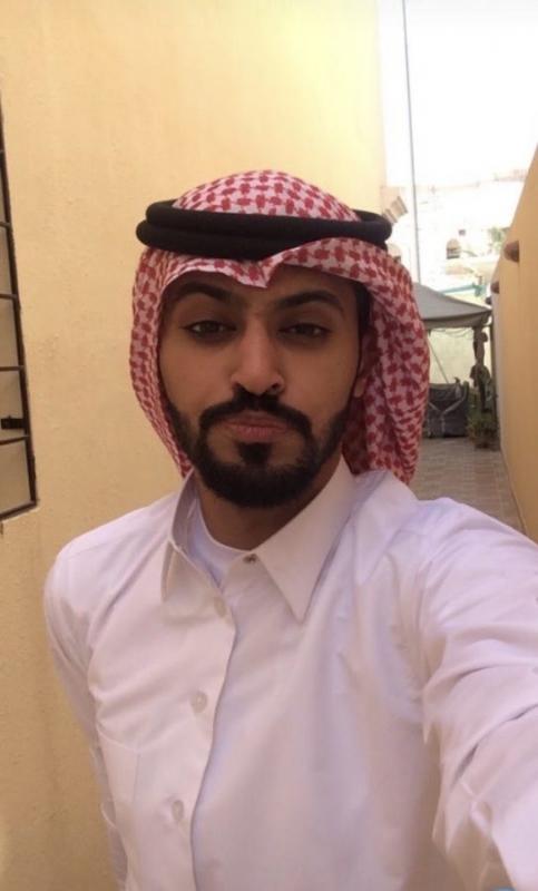 نادي الطلبة السعوديين في أمريكا.. فكرة لتسهيل تجربة الاغتراب