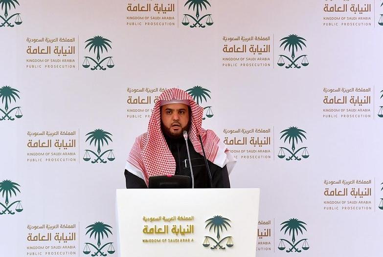الإمارات: القضاء السعودي مستقل ونزيه وأحكام قضية خاشقجي الدليل